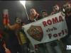 141105_romaclubforli