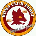 Roma Club Forlì Facebook