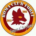 Roma Club Forlì Facebook